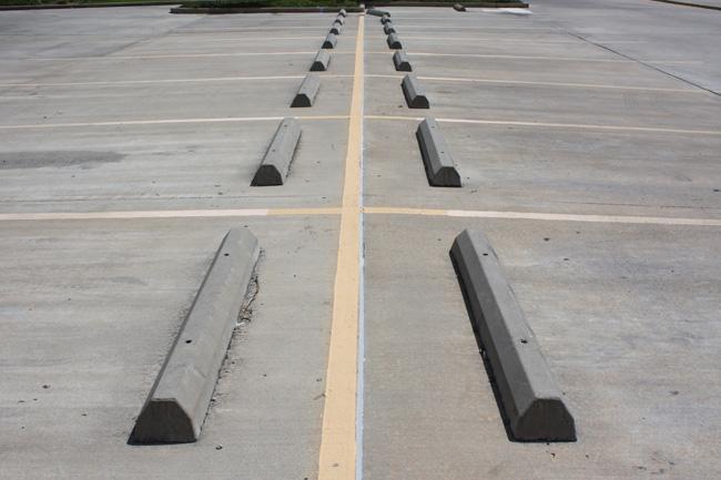 Services Austin Concrete Seal Coat Asphalt Repair
